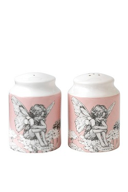 Flower Fairies Candytuft Salt and P...