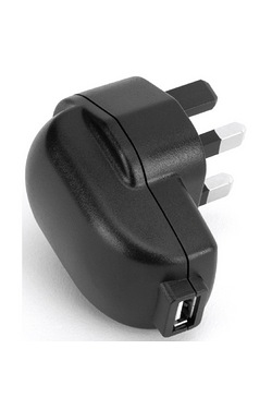 Griffin USB Wall Charger - 5W