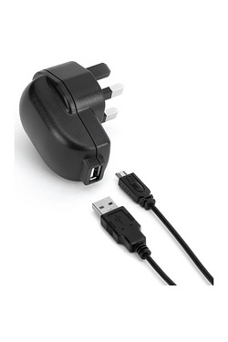 Griffin USB Wall Charger with Micro...