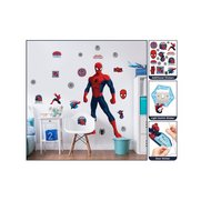 Marvel Spiderman Large Character St...