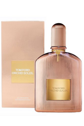 Image for Tom Ford Orchid Soleil from ace