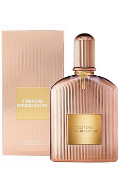 Tom Ford Orchid Soleil