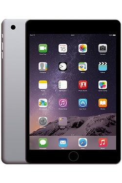Apple iPad Mini 4-128GB