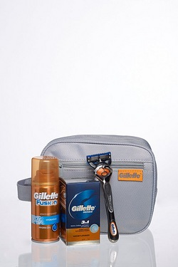 PG Flexball Travel Bag Gift Set