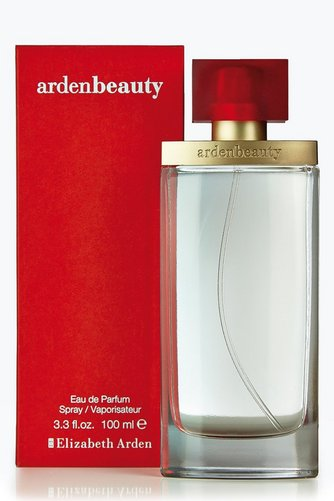 Image for Elizabeth Arden Beauty from ace