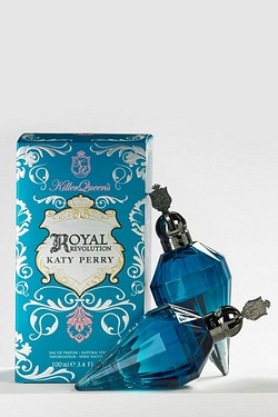 Katy Perry Royal Revolution Twin Pack
