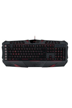 Speedlink LED Parthica Core Gaming ...