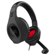Speedlink Coniux Gaming Headset