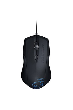 Roccat Lua R2 Pro Gaming Mouse