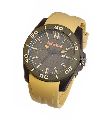 Image for Gents Timberland Watch from ace