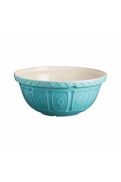 Mason Cash Colour Mix 26cm Mixing Bowl