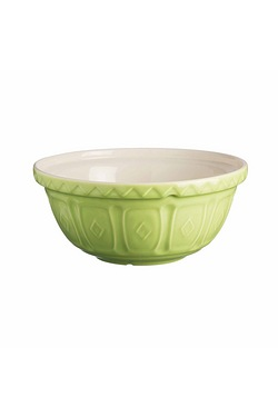 Mason Cash Colour Mix 24cm Mixing Bowl