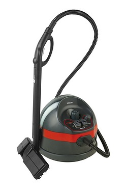 Polti Vaporetto Steam Cleaner Classic 55