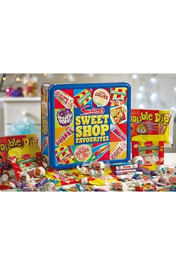 Swizzels Sweet Shop Favourites