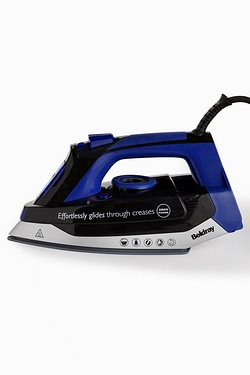 Beldray 3000W Steam Iron
