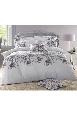 Holly Willoughby Chloe Duvet Cover