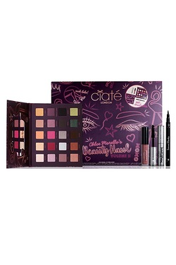 Ciate Chloe Morello Beauty Haul Mak...