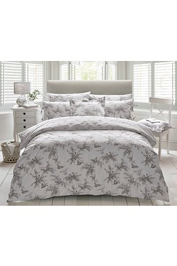 Holly Willoughby Fauna Duvet Cover