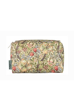 Morris & Co Cosmetic Bag