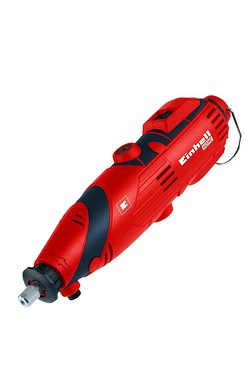 Einhell 135W Multi-Purpose Grinding...
