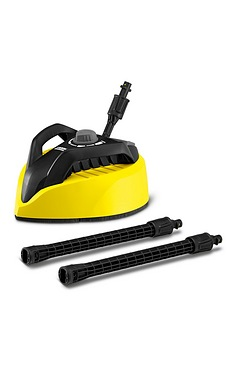Karcher T450 Patio Cleaner