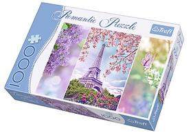 Compare prices for 1000 Piece Fairytale Land Jigsaw Puzzle