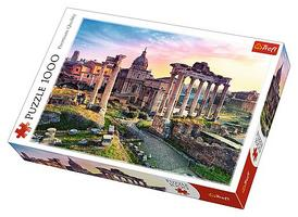 Compare prices for 1000 Piece Roman Forum Jigsaw