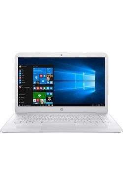 "HP Stream 14"" Laptop Bundle: wi..."