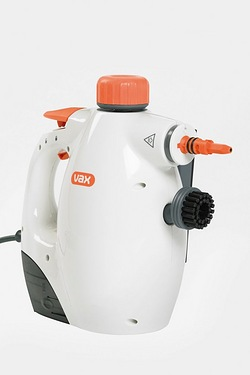 Vax Grime Pro Utility Steamer