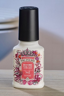 Poo Pourri - No 2
