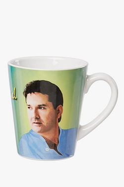 Legends Mug - Daniel O Donnell