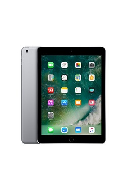 iPad Wi-Fi 128GB