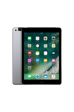 iPad Wi-Fi + Cellular 128GB