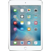 iPad mini 4 Wi-Fi + Cellular 128GB