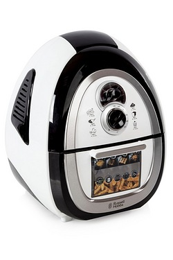 Russell Hobbs Purifry Multicook Air...