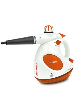Polti Vaporetto Diffusion Hand Held Steam Cleaner
