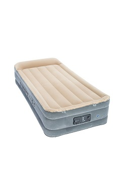 Alwayzaire Sleepessence Airbed