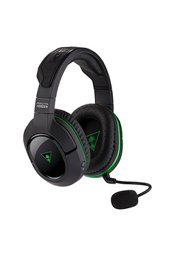 Turtle Beach Recon Stealth 420X Wir...