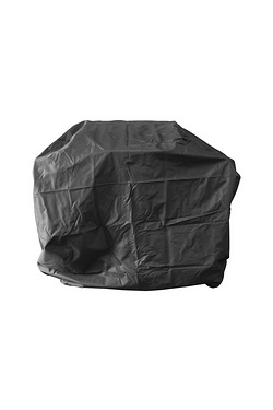 Heavy Duty Gas BBQ Cover
