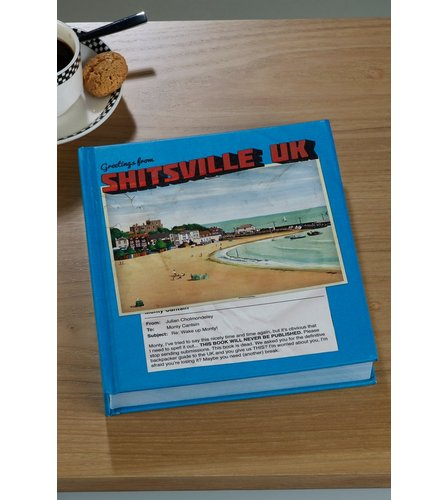 Image for Sh*tsville UK from ace
