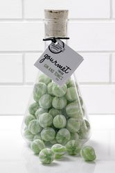 Gourmet Flask Bon Bons - Gin and Tonic
