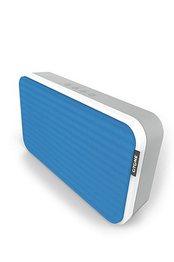 Otone Bluwall Bluetooth Speaker