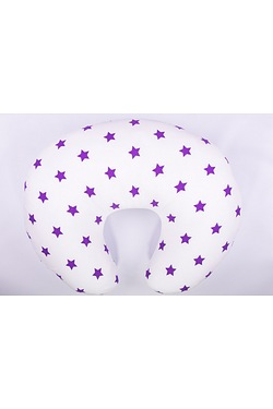 Widgey Star Print Pregnancy or Baby...