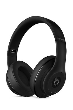 Beats Studio Wireless Over-Ear Head...