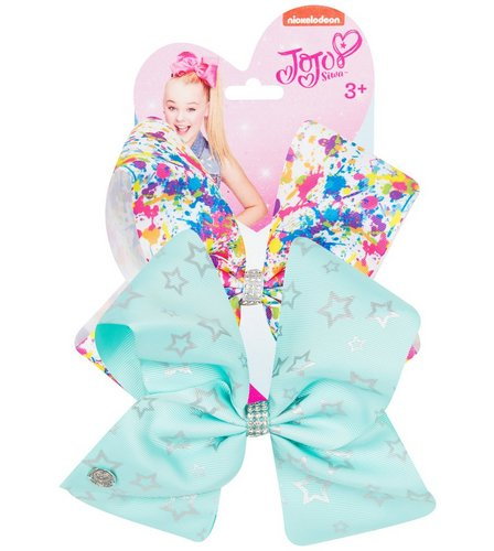 Image for JoJo Siwa Bow Set from ace