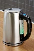 Compare prices for 1.5L Stainless Steel Digital Kettle
