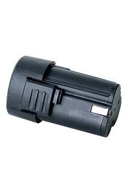 10.8V Battery For Multi Tool