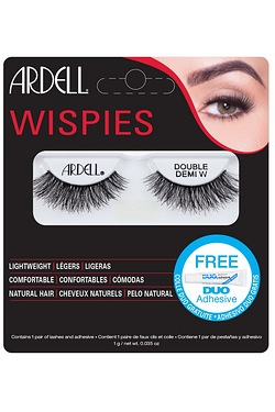 Ardell Double Up Demi Lashes Pack of 2