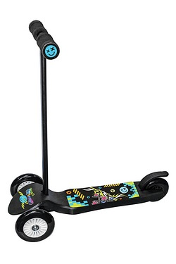 Trial Twist Junior Scooter