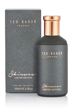 Ted Baker Skinwear Mens EDT